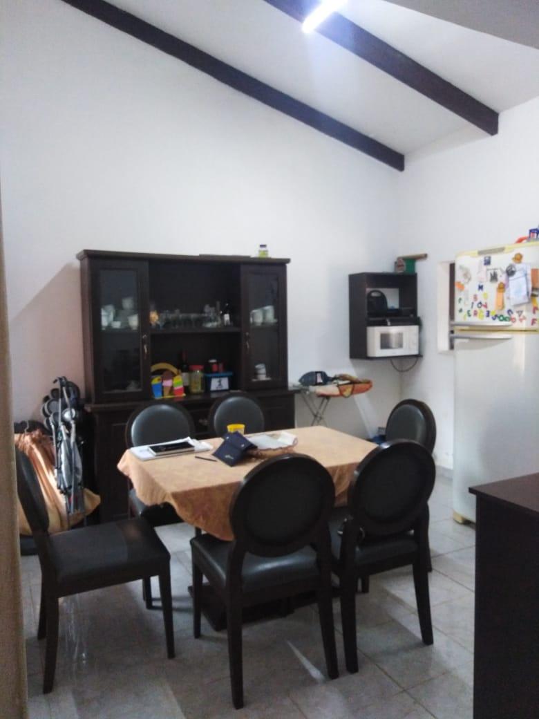 Casa en Venta AV. BANZER ENTRE 3er. y 4to. ANILLO Y RADIAL 27 Foto 10