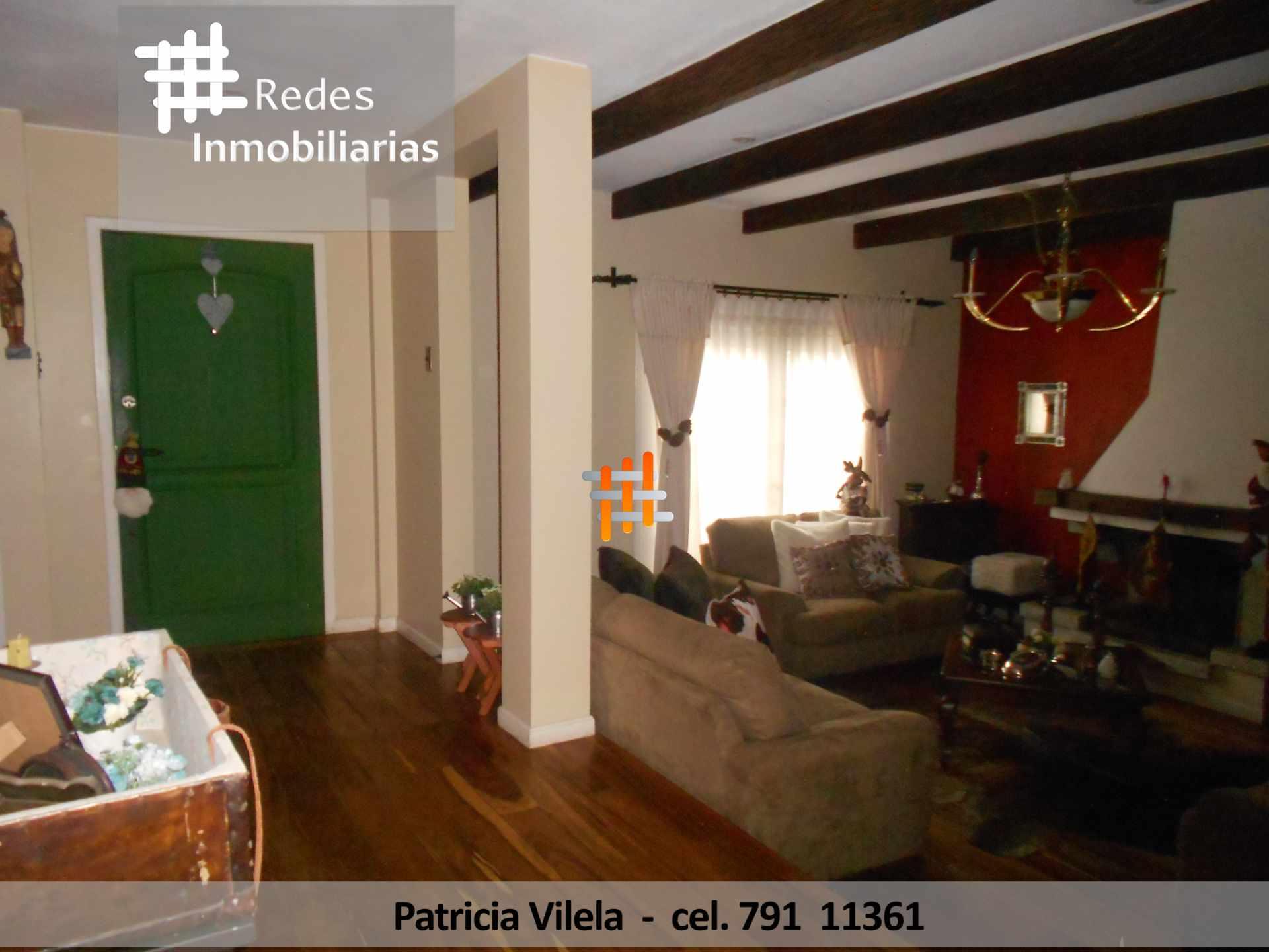 Casa en Venta HERMOSA CASA EN VENTA EN ACHUMANI URBANIZACION PRIVADA UNICA EN SU ESTILO TOTALMENTE AUTENTICA HERMOSA  Foto 23