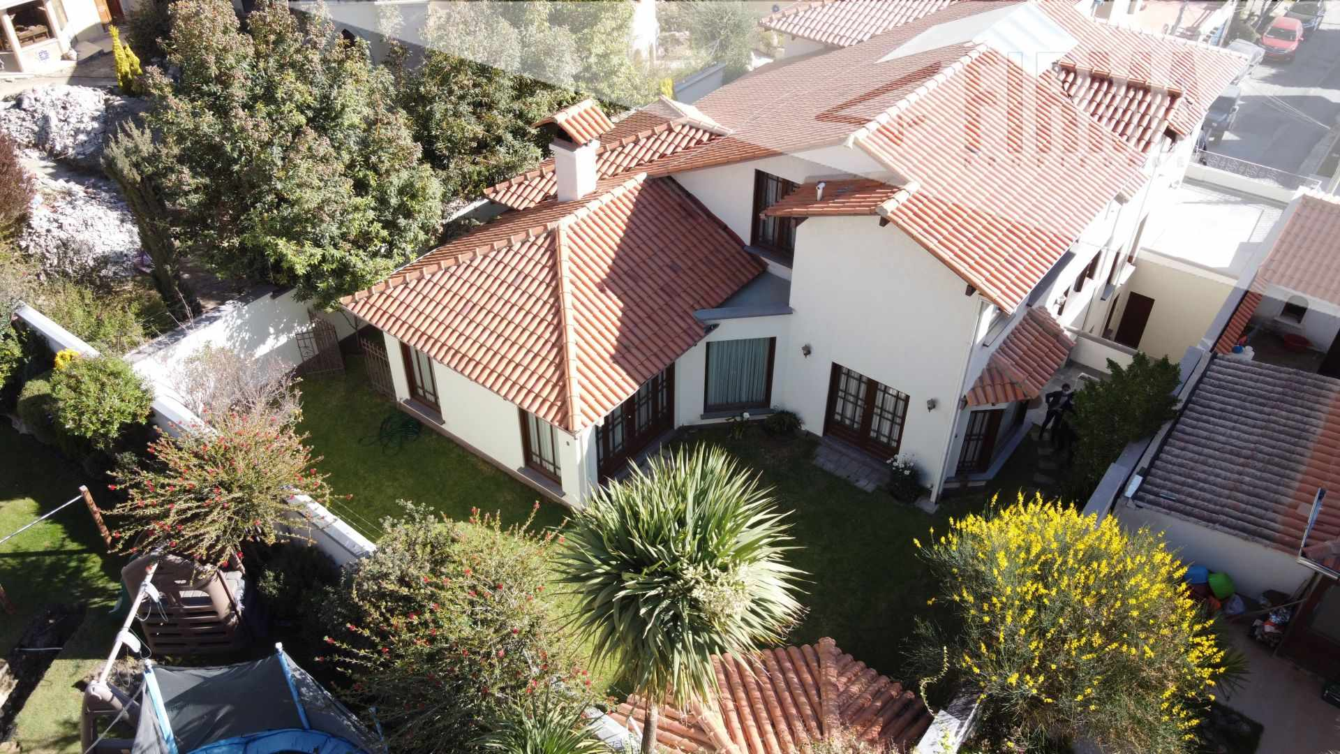 Casa en Venta COMPRA TU CASA EN SERRANIAS DE CALACOTO Foto 4