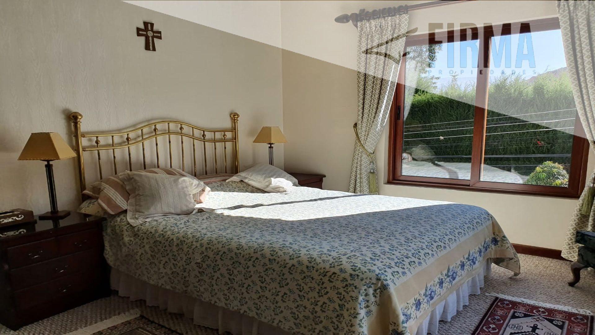 Casa en Venta COMPRA TU LUJOSA RESIDENCIA EN LA FLORIDA Foto 19