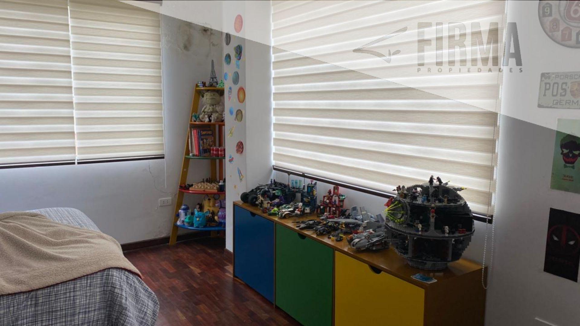 Casa en Venta COMPRA ESTA CASA EN MALLASILLA Foto 5