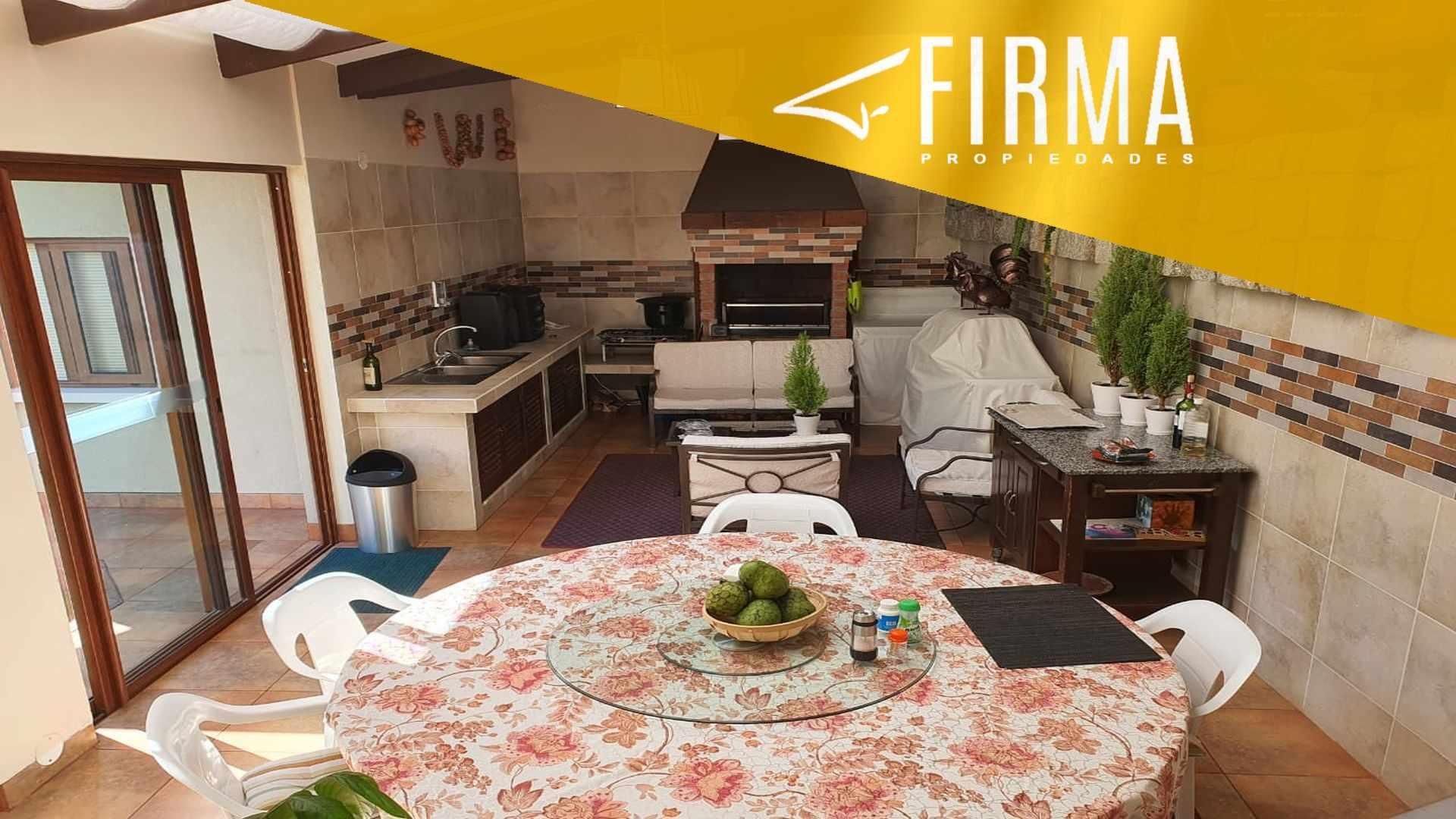 Casa en Venta COMPRA TU RESIDENCIA EN LA FLORIDA Foto 21