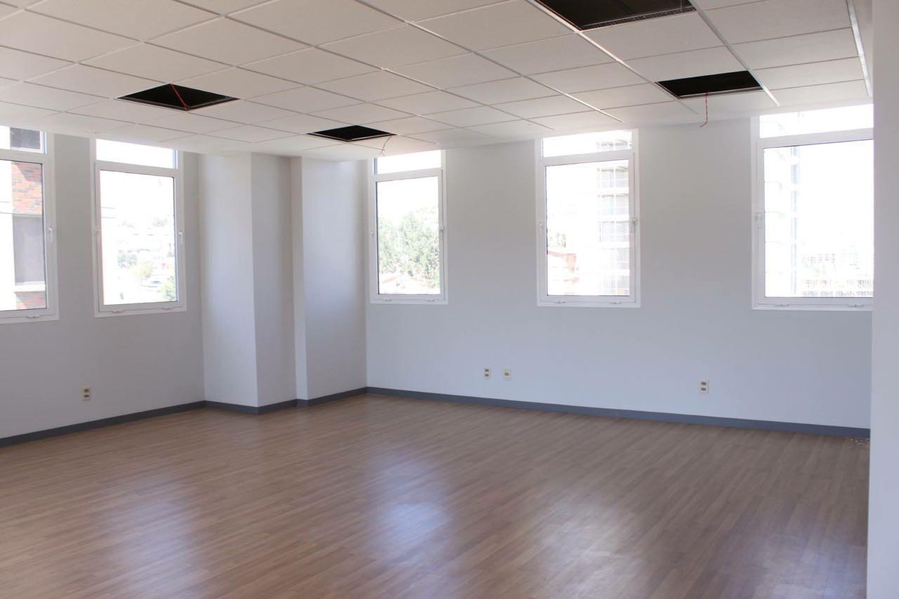 Oficina en Alquiler CALACOTO Foto 2
