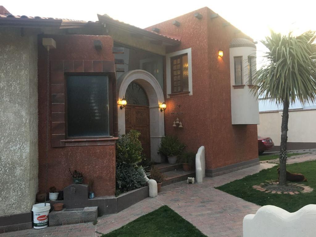 Casa en Venta Mallasilla  Foto 10