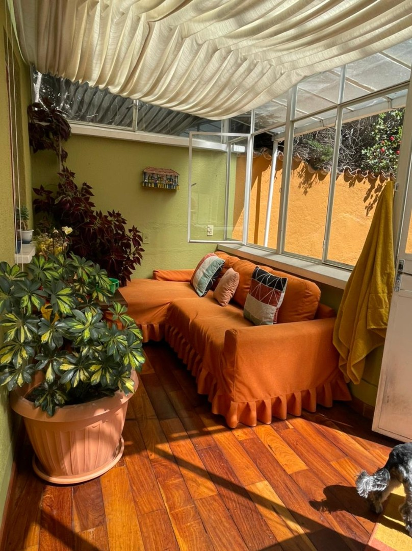 Casa en Venta SOPOCACHI Foto 7