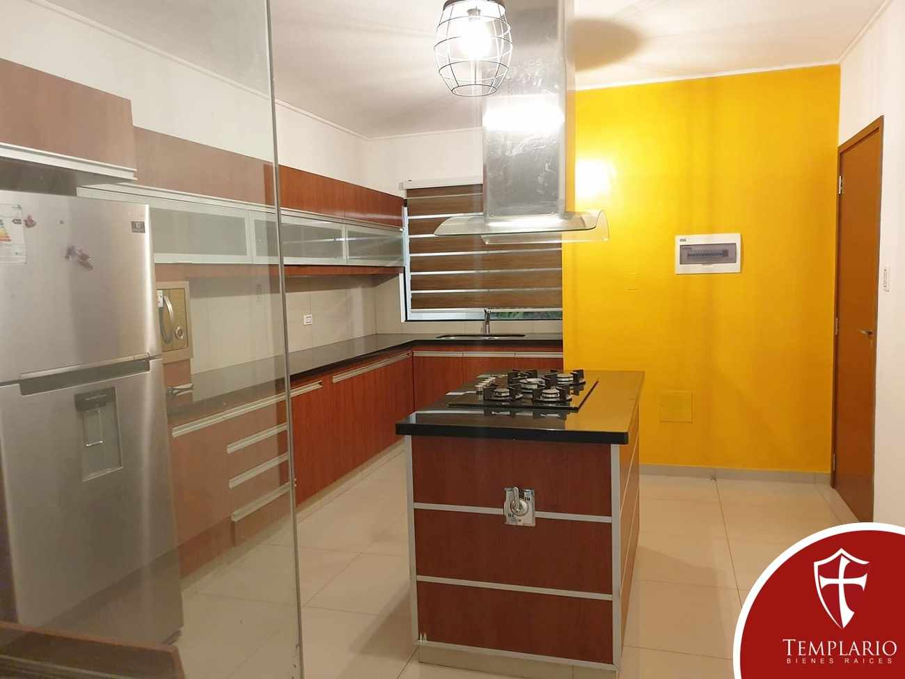 Casa en Venta Av. Beni 8vo Anillo - Zona Norte Foto 1