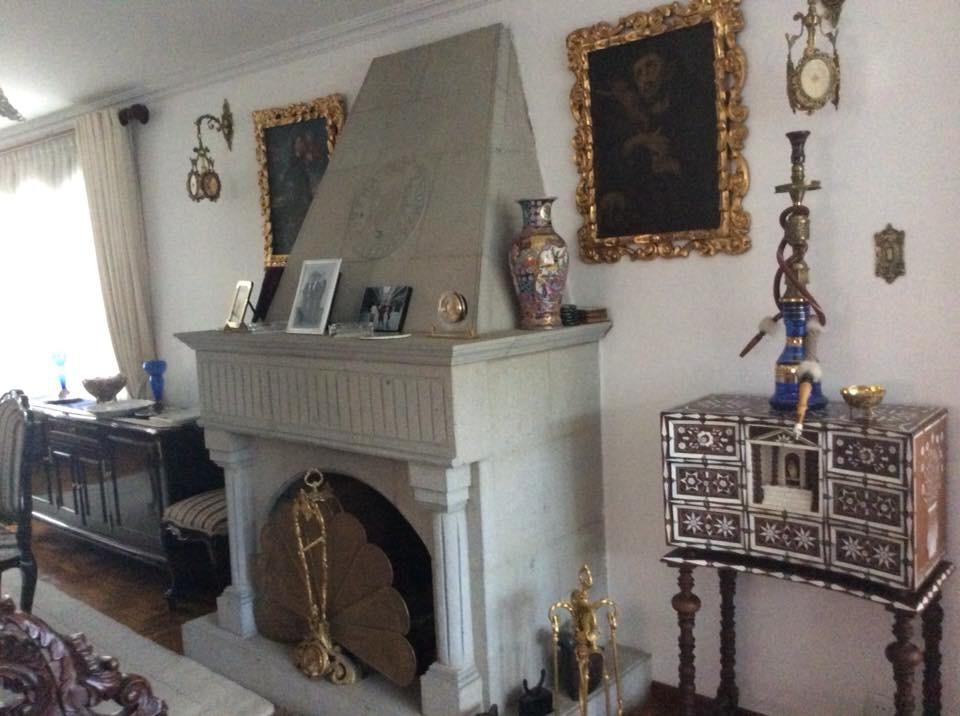 Casa en Alquiler CASA IMPECABLE EN ALQUILER Foto 5