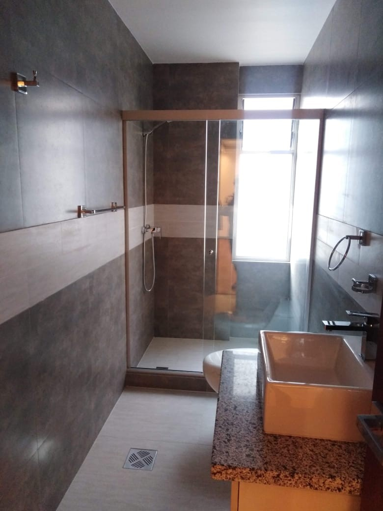 Casa en Venta MALLASILLA CONDOMINIO PRIVADO Foto 7