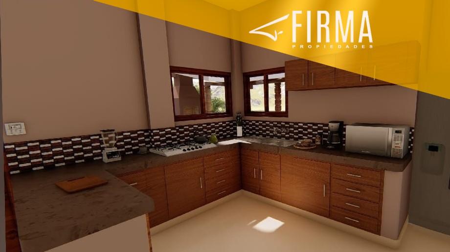 Casa en Venta FCV45375 – COMPRA TU CASA EN TABLADITA TARIJA Foto 5