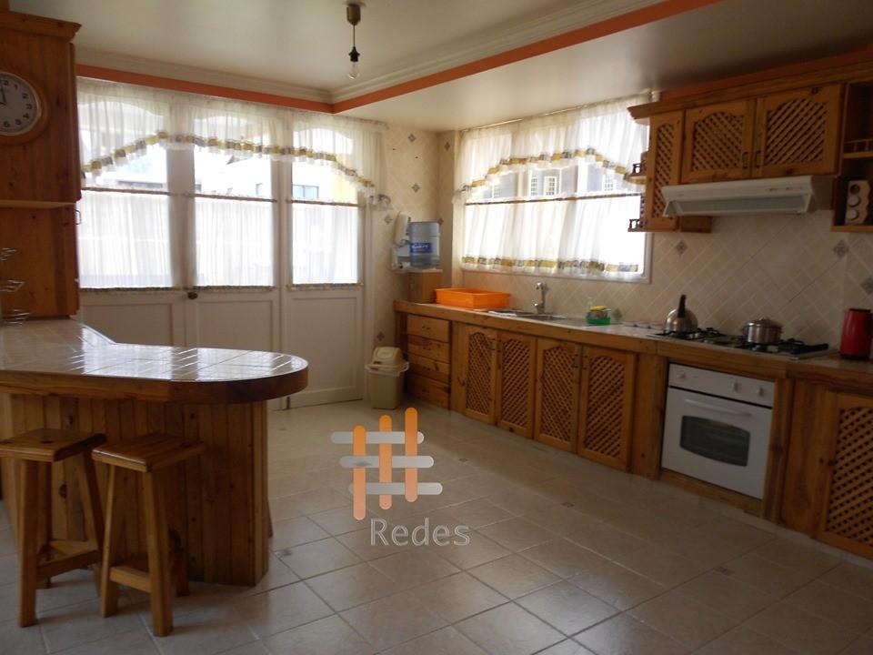 Casa en Venta HERMOSA RESIDENCIA EN JARDINES DEL SUR EN VENTA  Foto 13