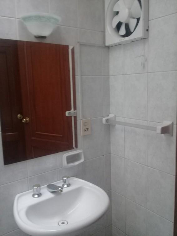 Departamento en Alquiler Edificio Lira (calle Rafael Bustillos #1022) Foto 22