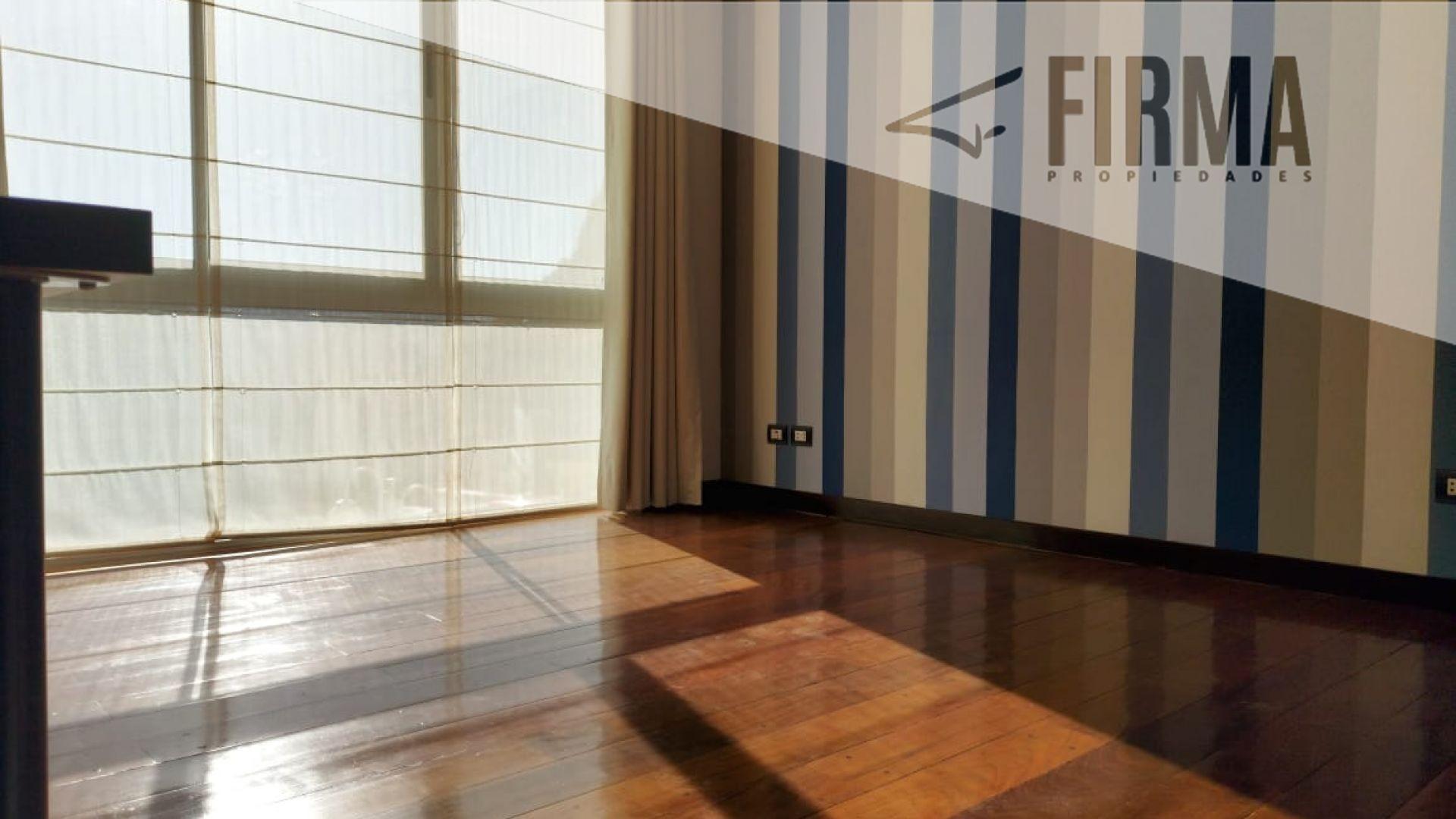 Casa en Venta LA FLORIDA Foto 18