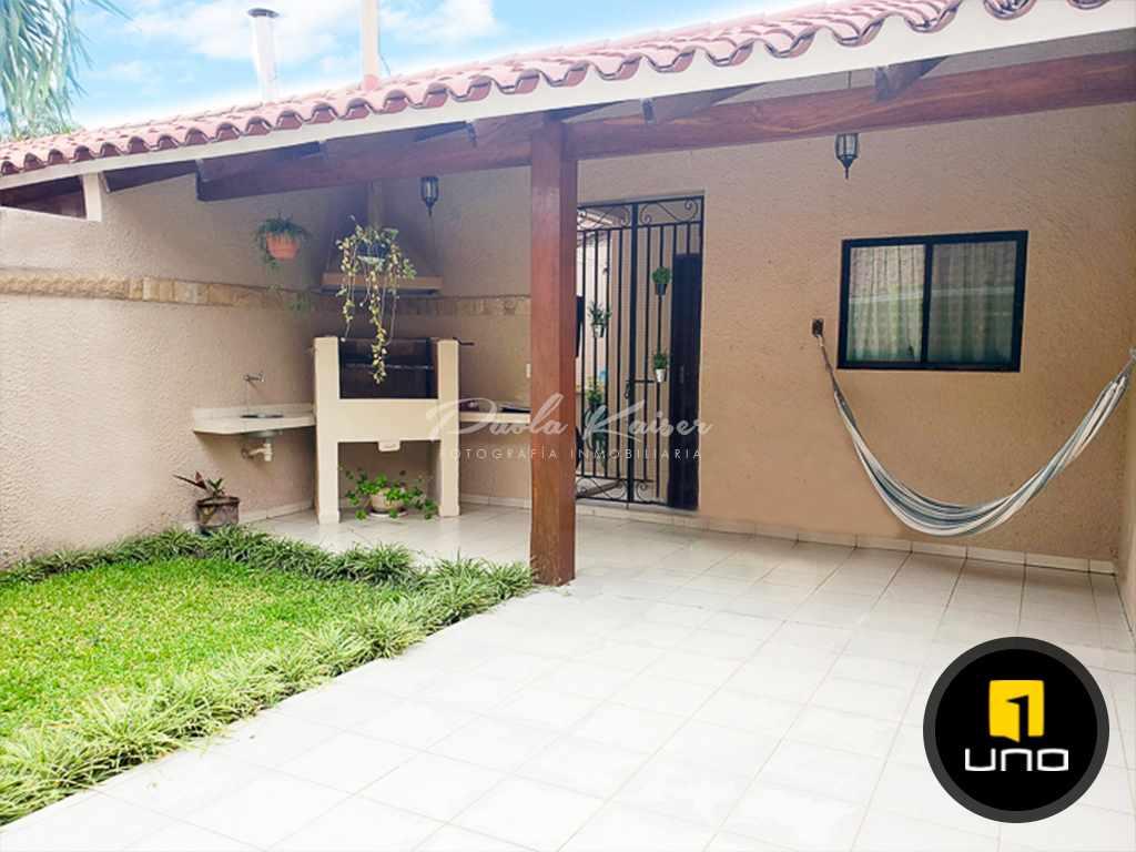 Casa en Venta Linda casa entre 5to y 6to anillo Foto 8