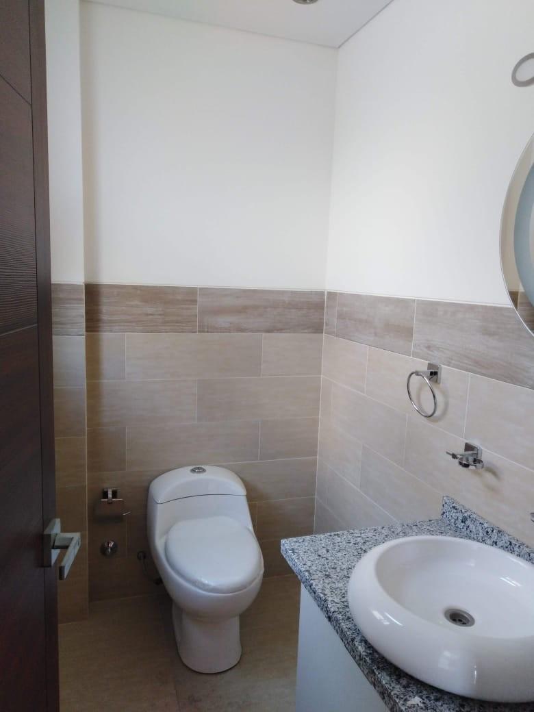 Casa en Venta MALLASILLA CONDOMINIO PRIVADO Foto 3