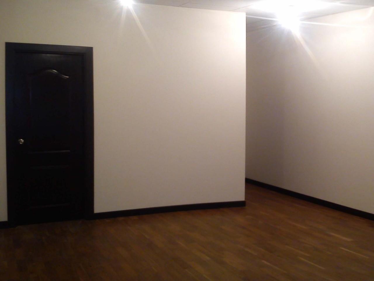 Oficina en Anticretico Edificio Yolanda Foto 3