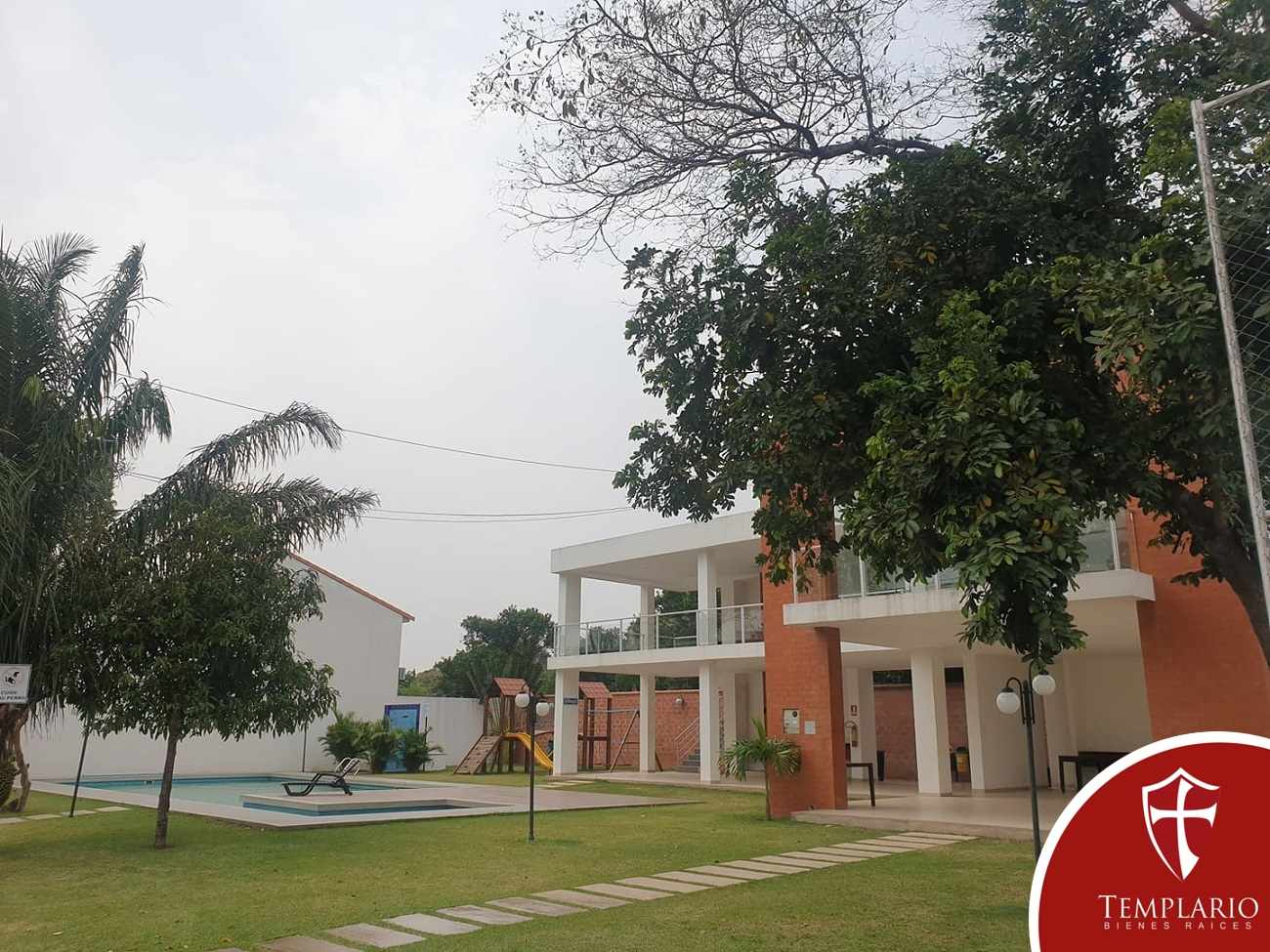 Casa en Venta Av. Beni 8vo Anillo - Zona Norte Foto 3