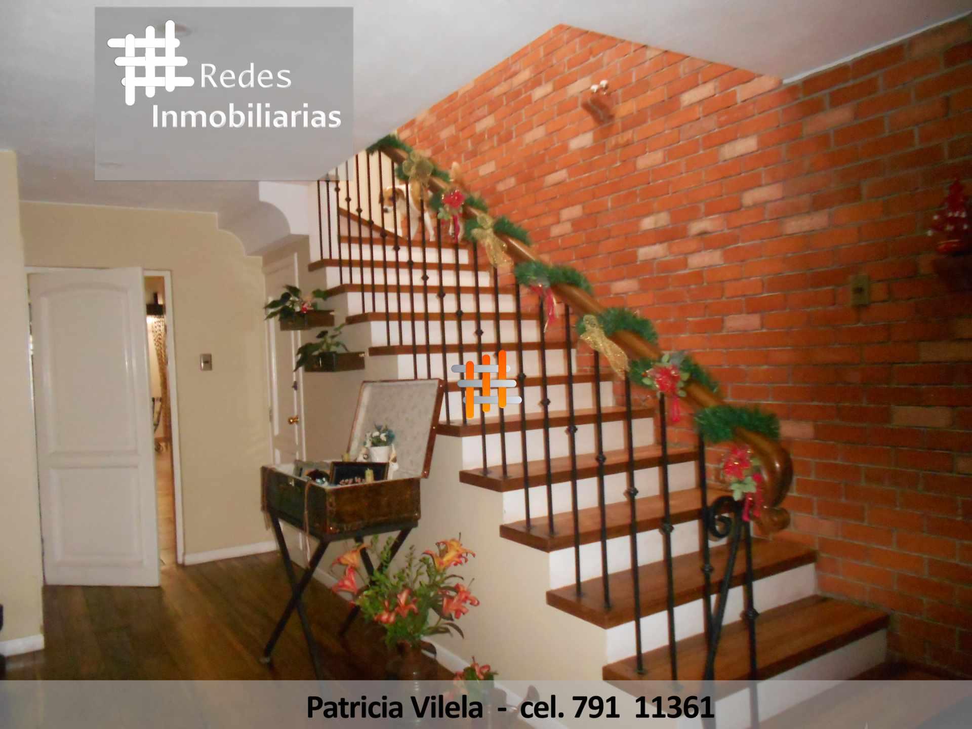 Casa en Venta HERMOSA CASA EN VENTA EN ACHUMANI URBANIZACION PRIVADA UNICA EN SU ESTILO TOTALMENTE AUTENTICA HERMOSA  Foto 11