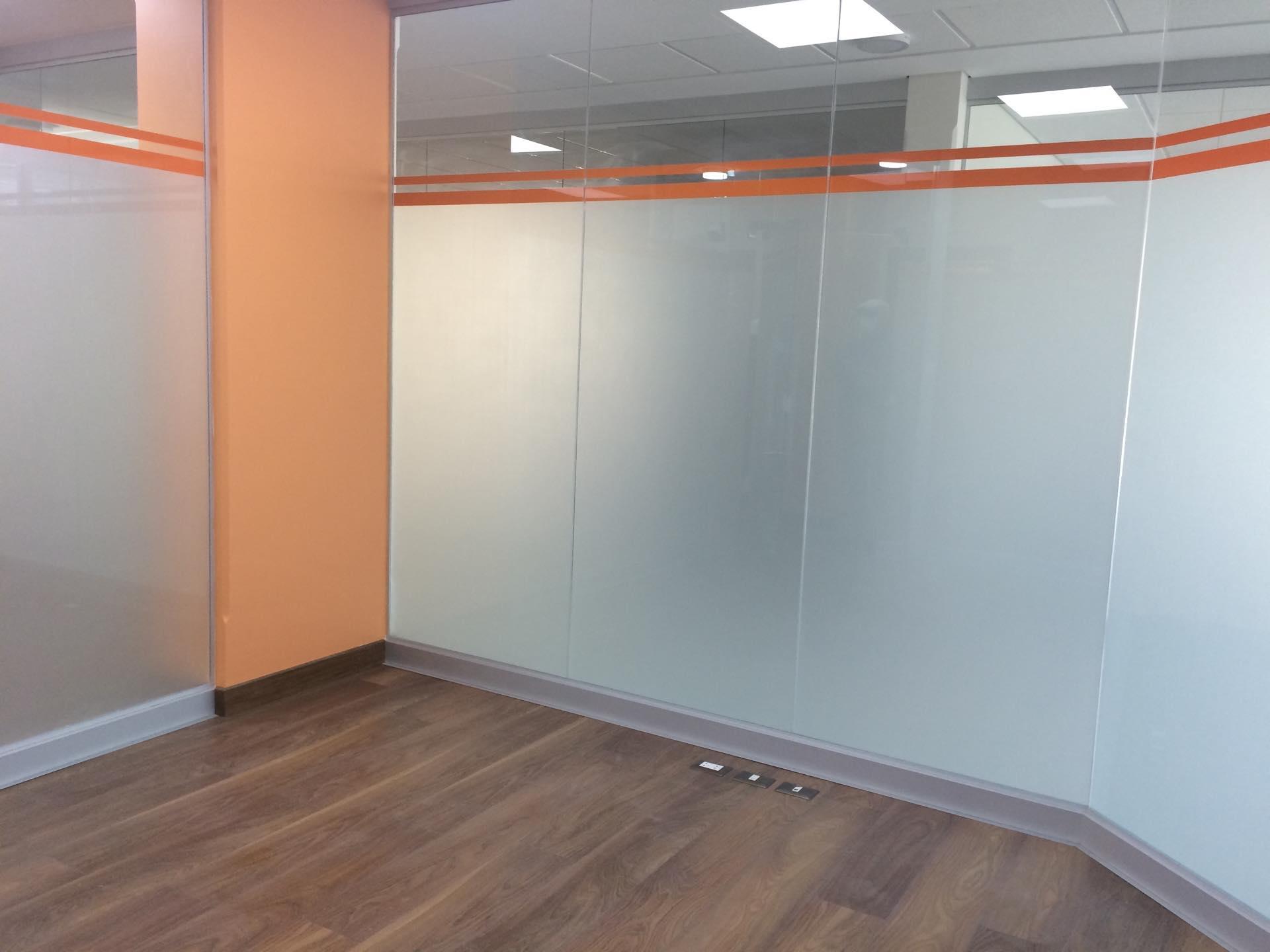 Oficina en Alquiler CALACOTO - OFICINA A ESTRENAR - 50M2 Foto 1
