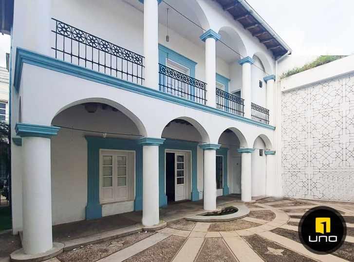 Local comercial en Venta CÉNTRICO Y CÓMODO LOCAL  SOBRE CALLE FLORIDA Foto 8
