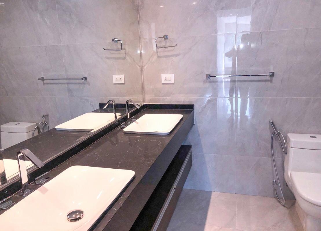 Departamento en Venta Dpto. de lujo 3 suites - Edif. Magnum  Foto 3