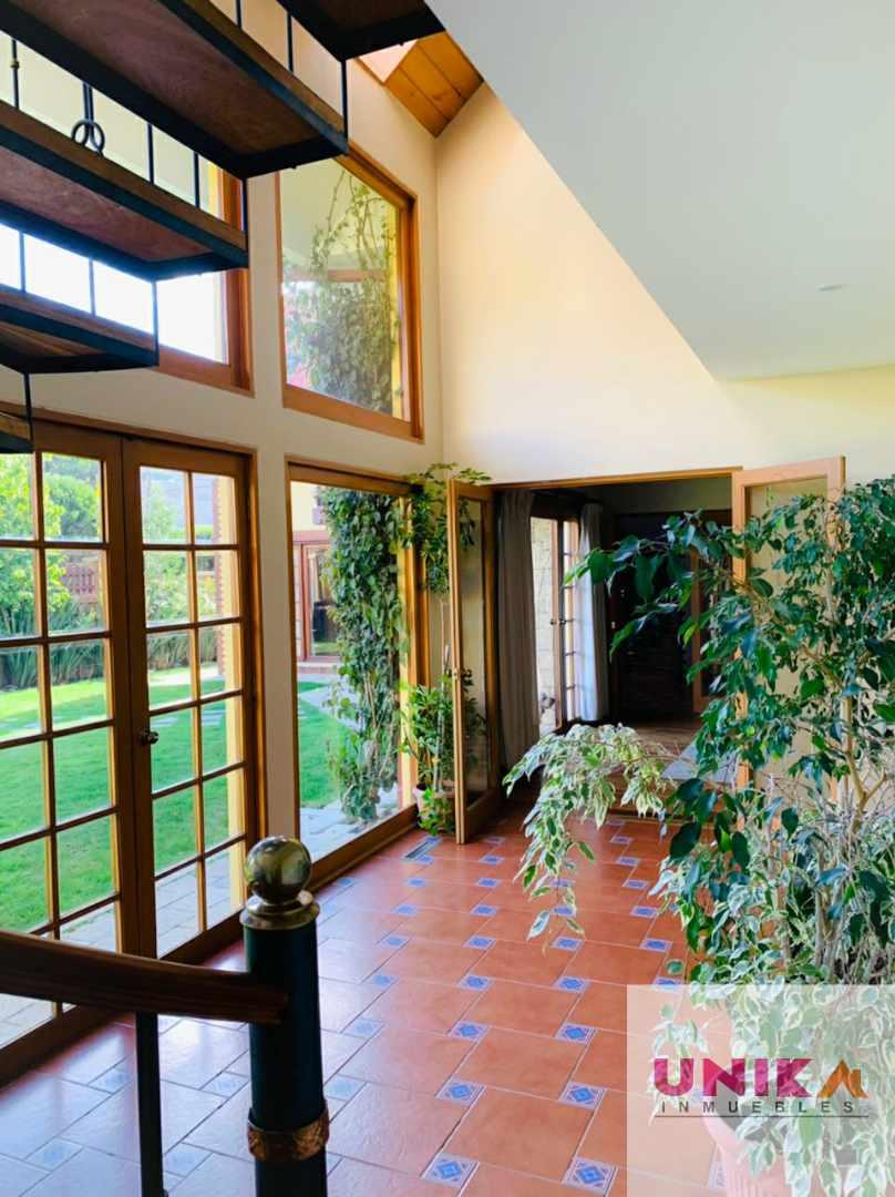 Casa en Venta Isla Verde Foto 7