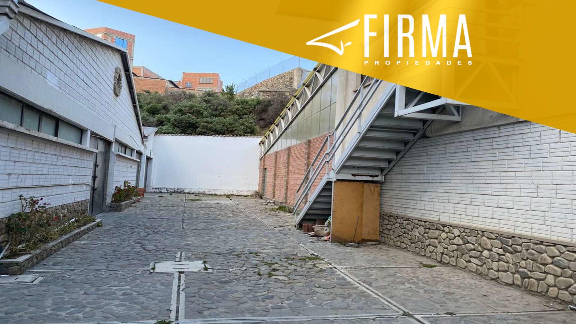 Casa en Venta FCV63024 – COMPRA ESTA CASA EN MIRAFLORES Foto 7