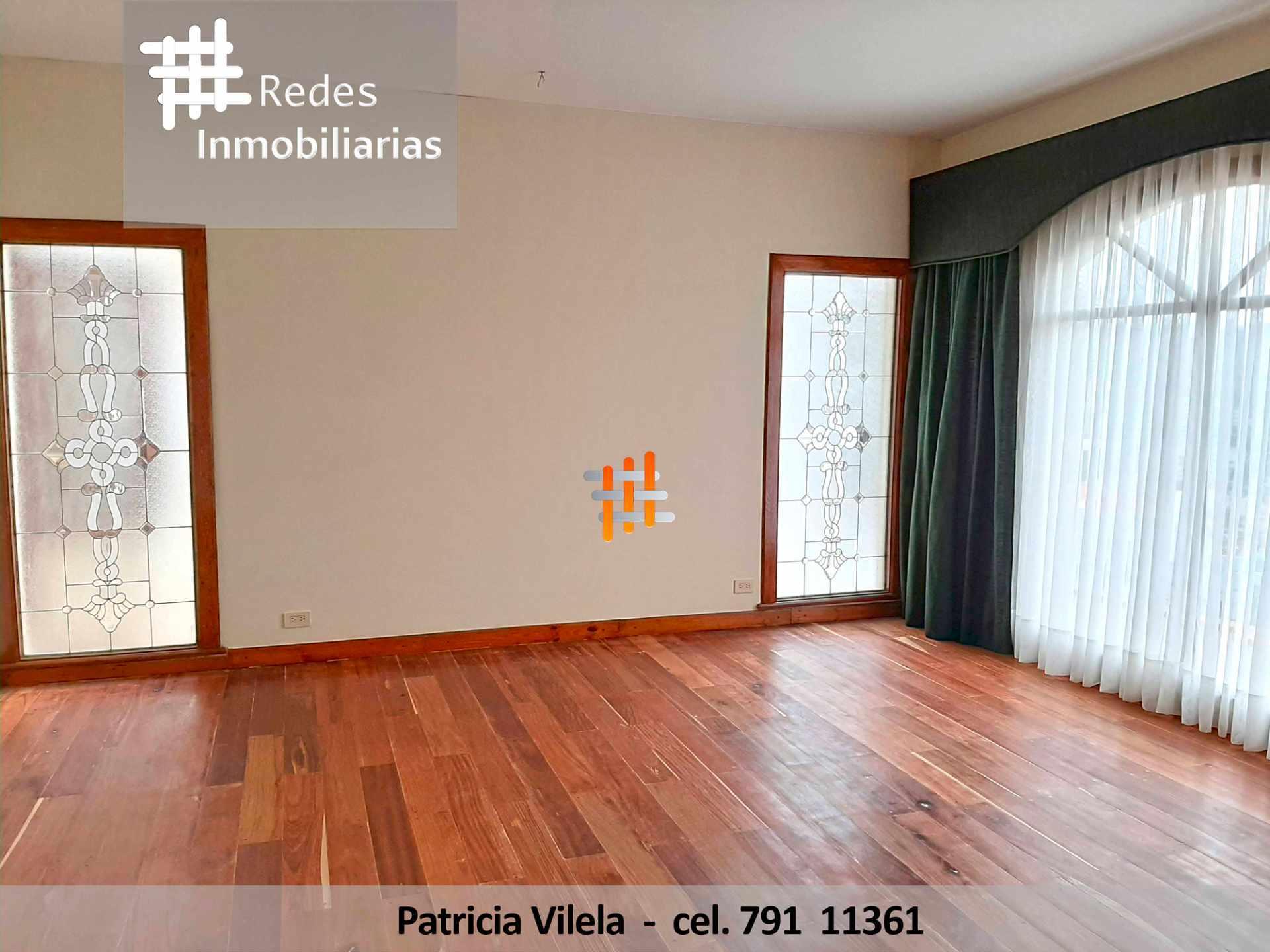 Casa en Venta HERMOSA CASA EN VENTA ACHUMANI EN CONDOMINIO PRIVADO ACHUMANI Foto 12