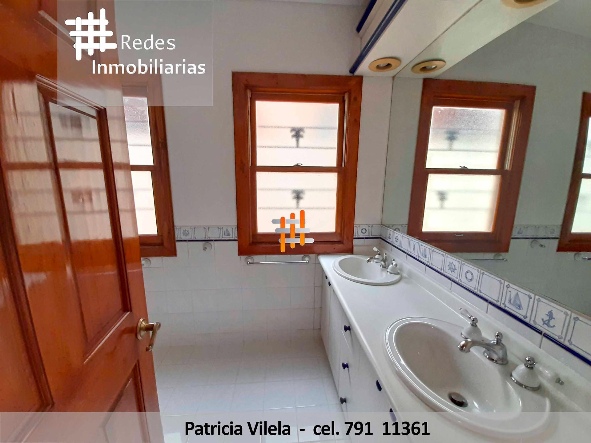 Casa en Venta HERMOSA CASA EN VENTA ACHUMANI EN CONDOMINIO PRIVADO ACHUMANI Foto 19