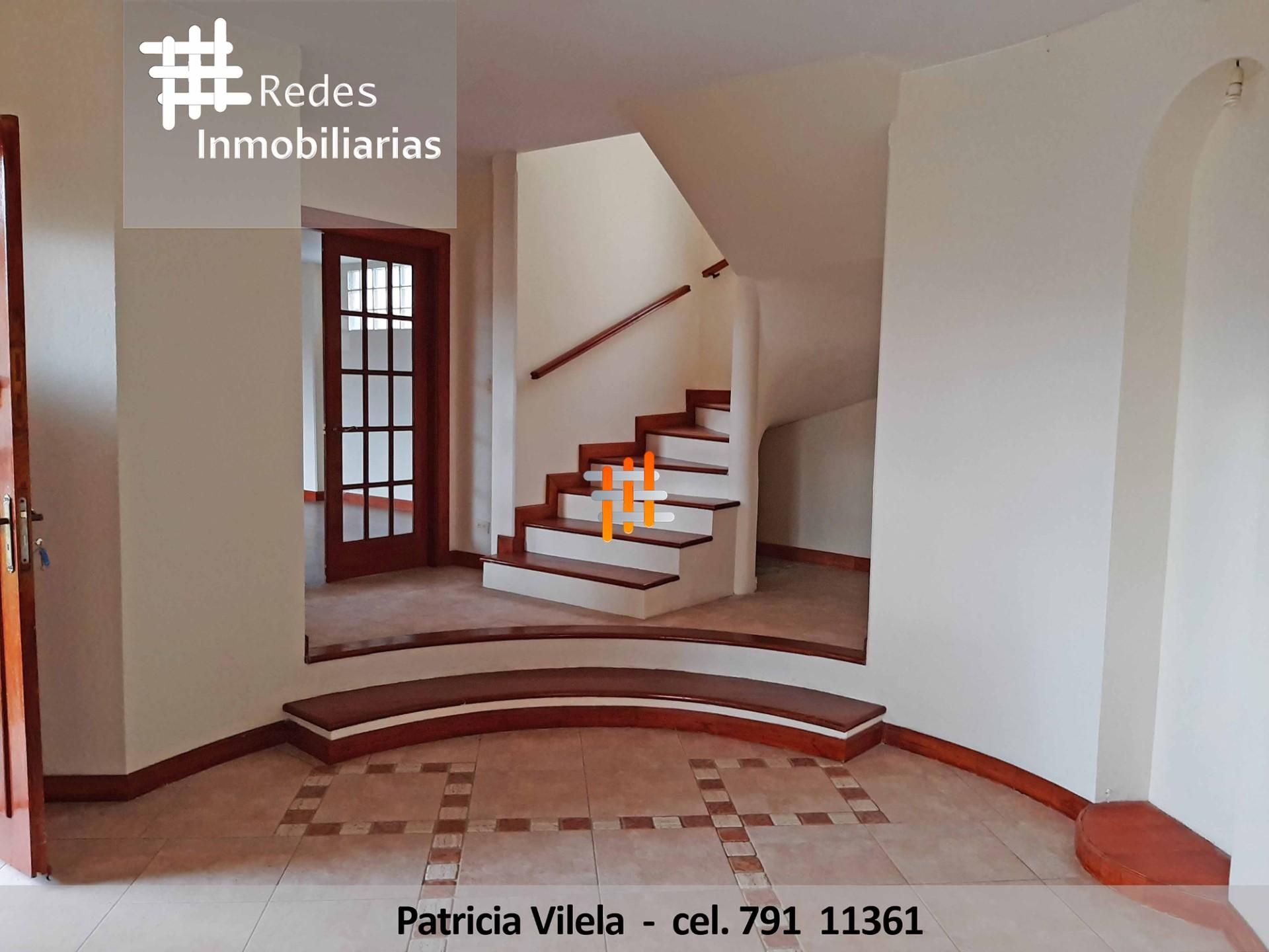Casa en Venta HERMOSA CASA EN VENTA ACHUMANI EN CONDOMINIO PRIVADO ACHUMANI Foto 28