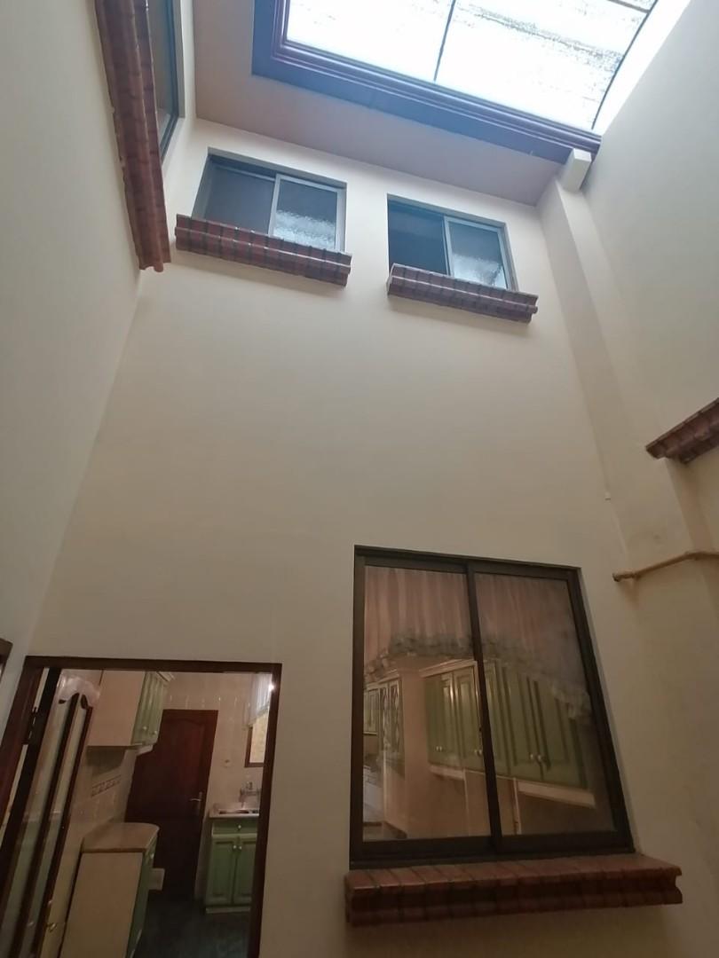 Casa en Venta BONITA CASA EN VENTA EN ALTO OBRAJES EN PLENA PLAZA AMISTAD Foto 16