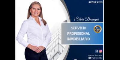 inmueble - 921084