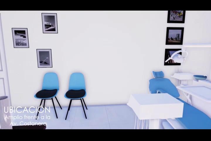 Oficina en Venta Av. Costanera, entre calles 25 y 26 Foto 16