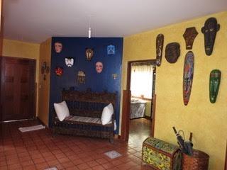 Casa en Venta Mallasilla, excelente ubicación muy cerca al Valle de la Luna  Foto 13