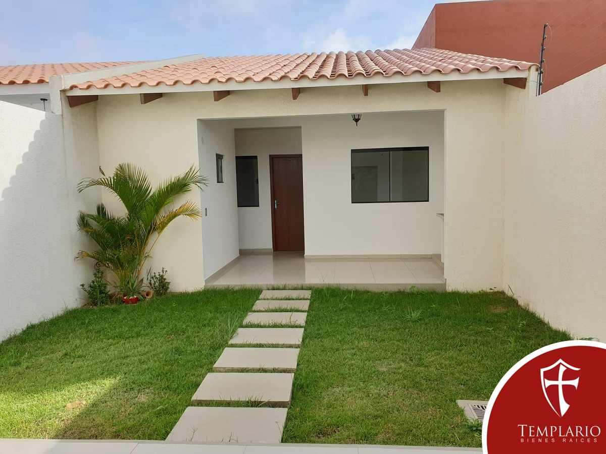 Casa en Venta Radial 13 5to y 6to Anillo - Zona Sur Foto 10