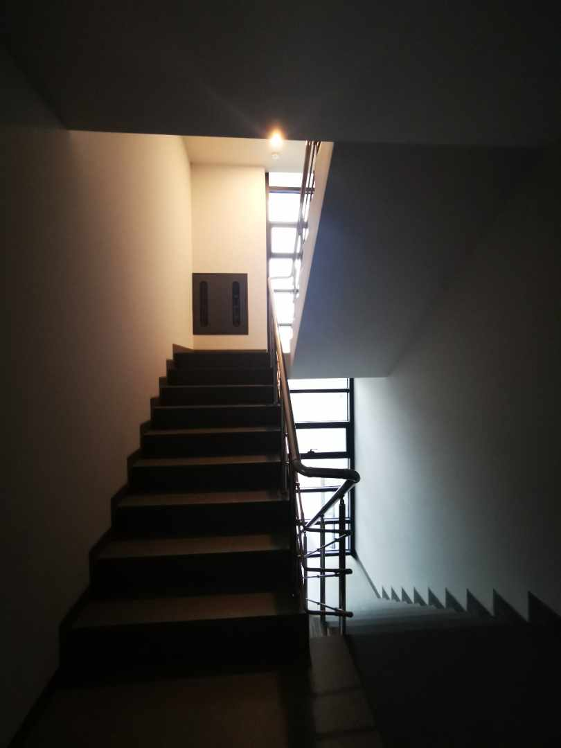 Condominio Residencial Achachairú
