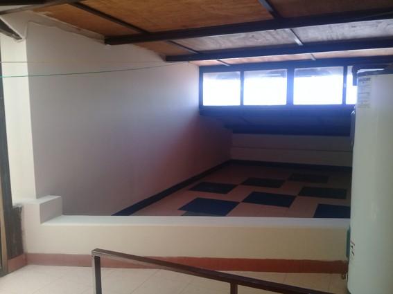 Departamento en Alquiler Edificio Lira (calle Rafael Bustillos #1022) Foto 25
