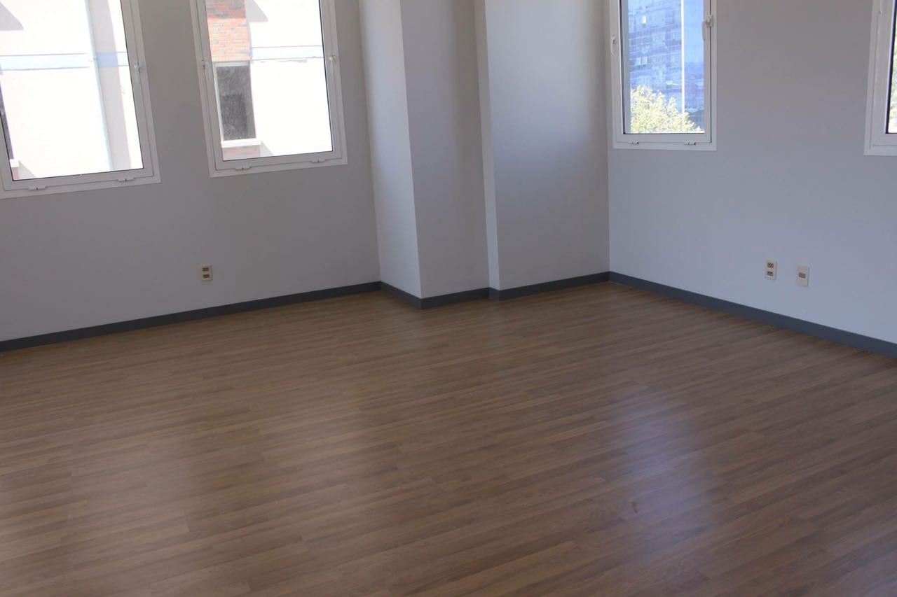 Oficina en Alquiler CALACOTO Foto 5