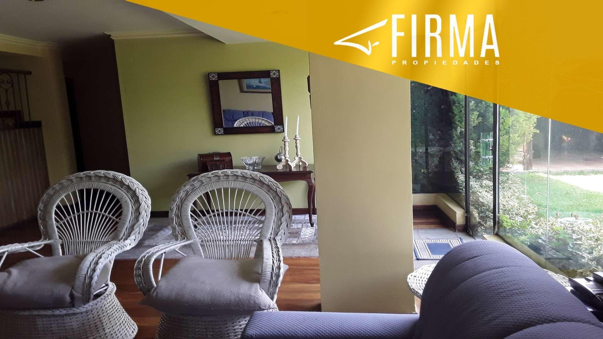 Casa en Venta CHASQUIPAMPA Foto 1
