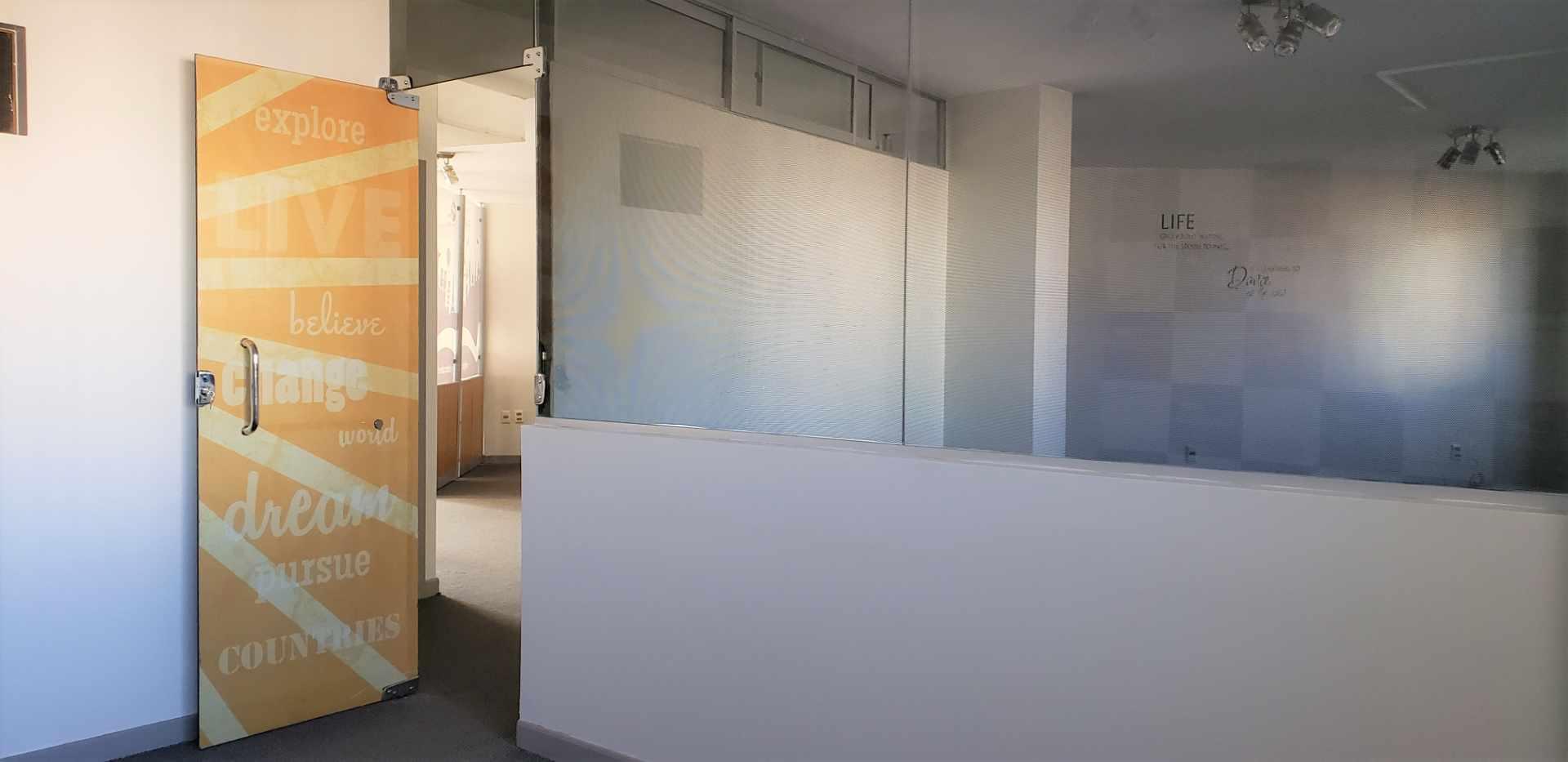 Oficina en Venta OBRAJES, OFICINA EN VENTA  Foto 7